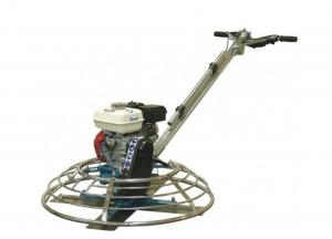 Taloche mécanique (hélicoptère)