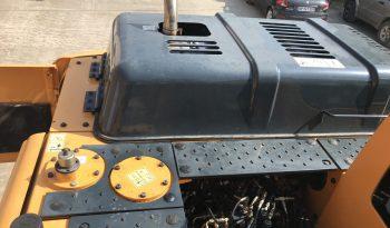 HYUNDAI ROBEX 140 LC9-A complet